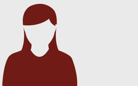 missing-avatar_01