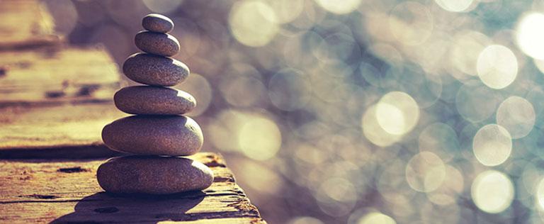 mindfulnesstræning – Psykologhjælpen
