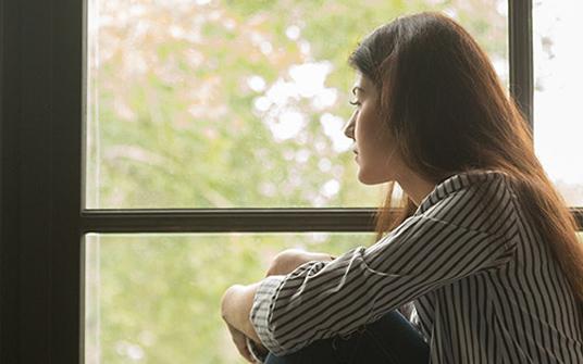 Psykologhjælp Unge