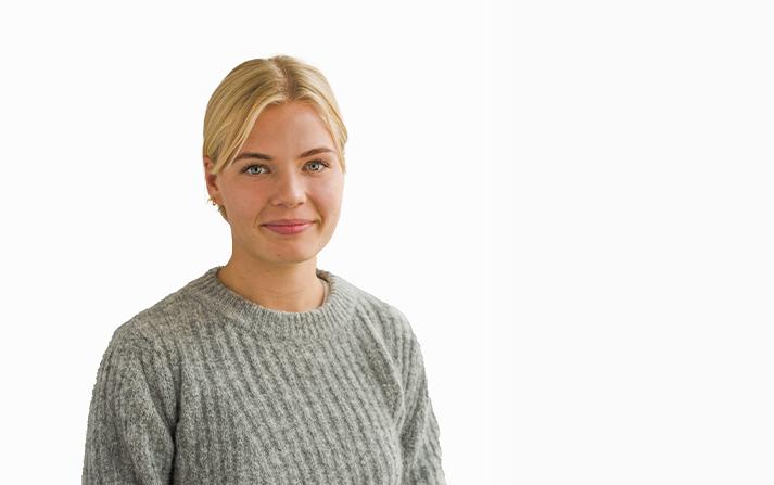 Bodil Kjær Nielsen Psykologhjælpen